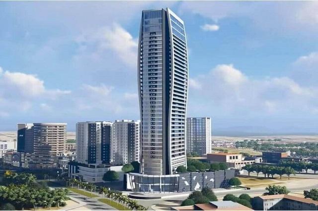 Investigan a Blueicon por fraude en venta de acciones de Nubola Tower