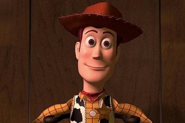 ¿Cuánto cobró actor por doblar dos películas de Toy Story y por qué no siguió?