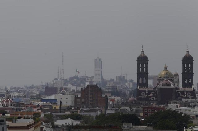 Financia Unión Europea a empresas poblanas para bajar contaminantes