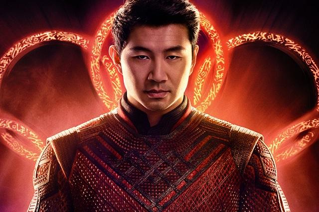 Estrenan tráiler de Shang-Chi y la leyenda de los diez anillos