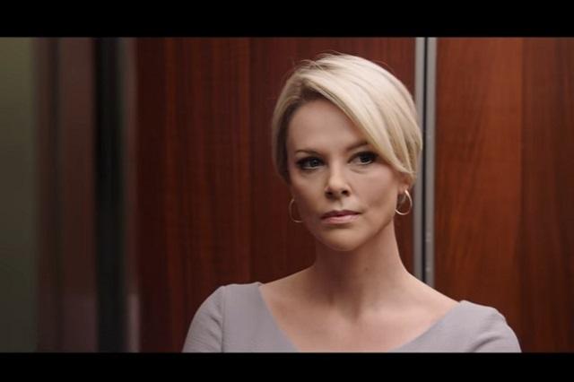 ¿Ya viste el trailer de El Escandalo, basada en hechos reales?