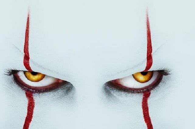 Nuevo Trailer de IT 2 está lleno de suspendo y terror