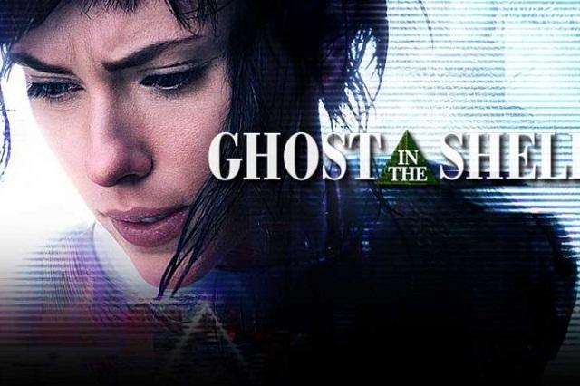 3 videos de La Vigilante del Futuro: Ghost in the Shell para fanáticos