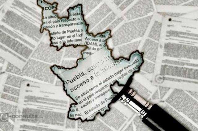 Atracción de caso de comisionados ITAIP causa polémica en el INAI