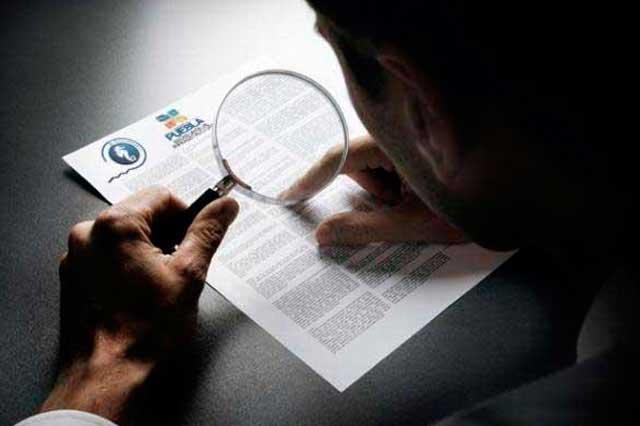 SFA no transparenta subsidios, como lo exigió pleno del ITAIP