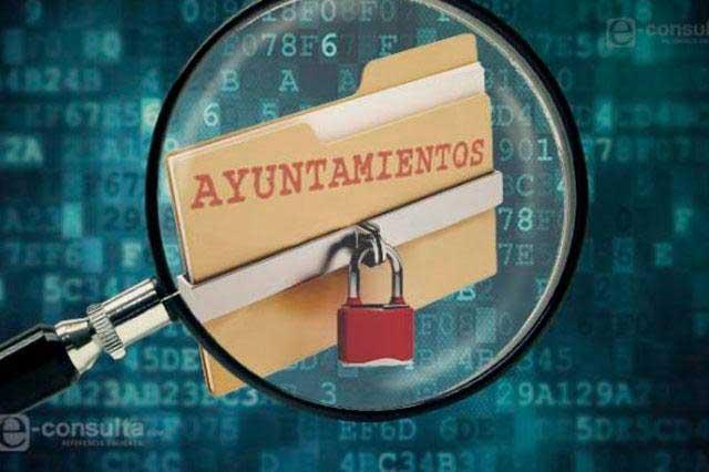 Caso Tehuacán es advertencia para alcaldes, dice asociación