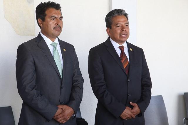 Dialoga Conatram con Barbosa y desactiva bloqueos anunciados