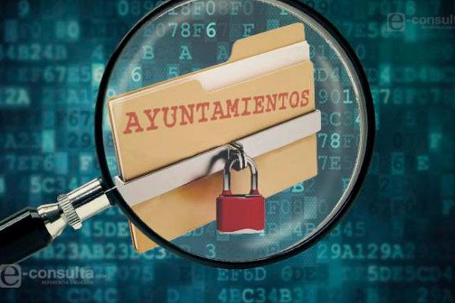 Ordena CAIP a Tehuacán transparentar 4.2 mdp de Comunicación Social