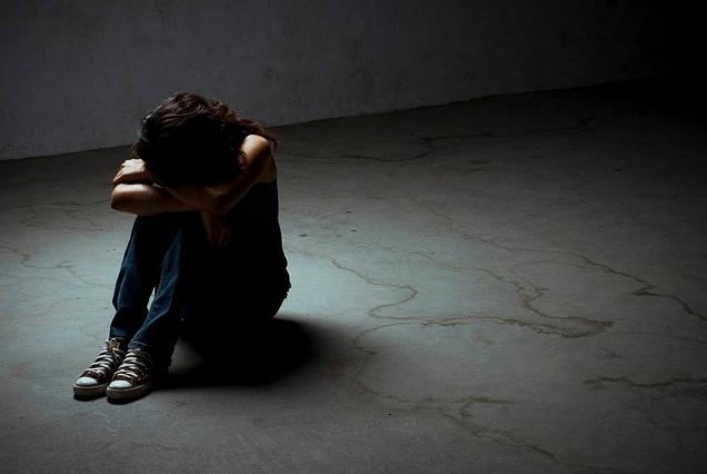 El trastorno límite de la personalidad: ¿por qué afecta más a las mujeres?