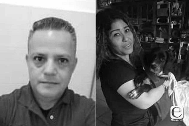 A 48 horas de desaparición hallan muertos a 2 policías de Veracruz