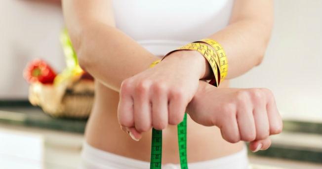 ISSSTEP activará convenio con centro especializado en bulimia y anorexia