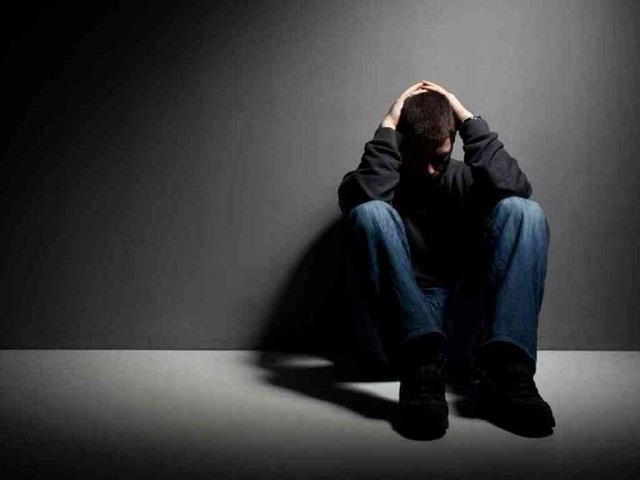 El estrés puede acabar con tu vida; estas son 10 de sus repercusiones físicas