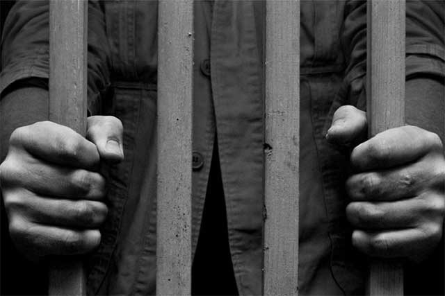Desmantelan red de trata de personas en Puebla y Tlaxcala