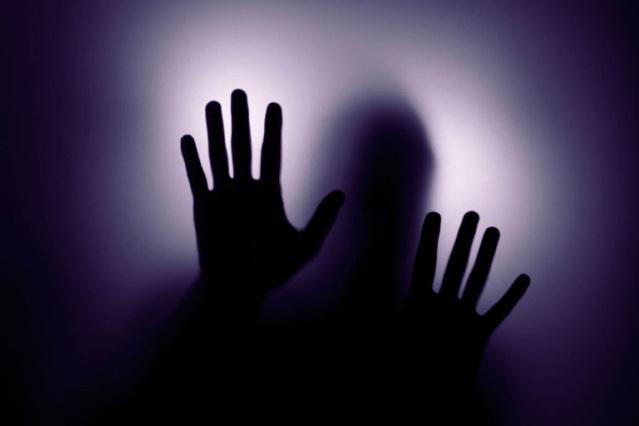 Trauma psicológico, una amenaza contra el bienestar físico y emocional