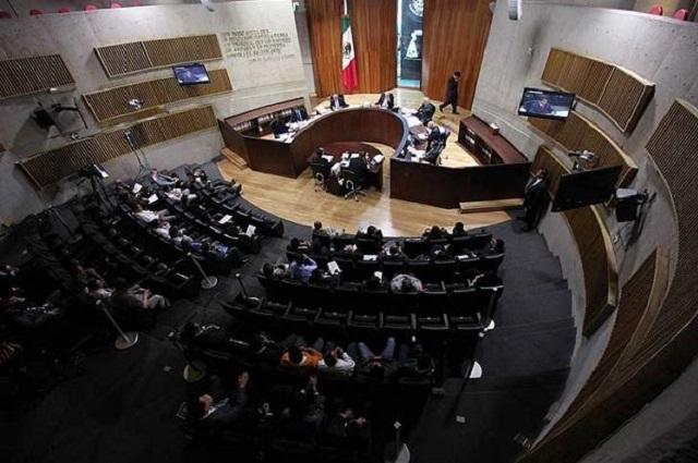 Elección de Puebla fue la más conflictiva en 2019