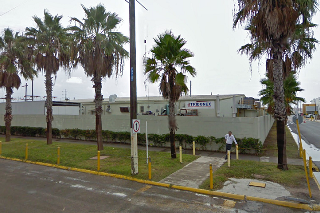 Formaliza EU queja laboral contra fábrica de autopartes en México