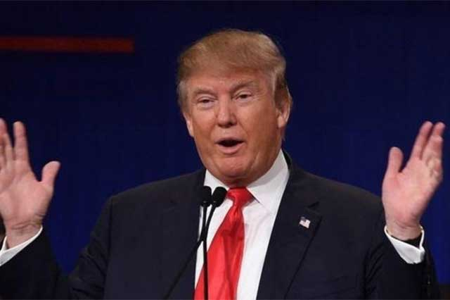 Gabinete de Trump provoca volatilidad e incertidumbre en la bolsa de valores
