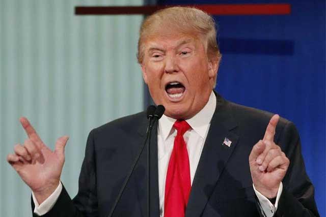 Con la renegociación, Trump acepta que el TLC no es un desastre