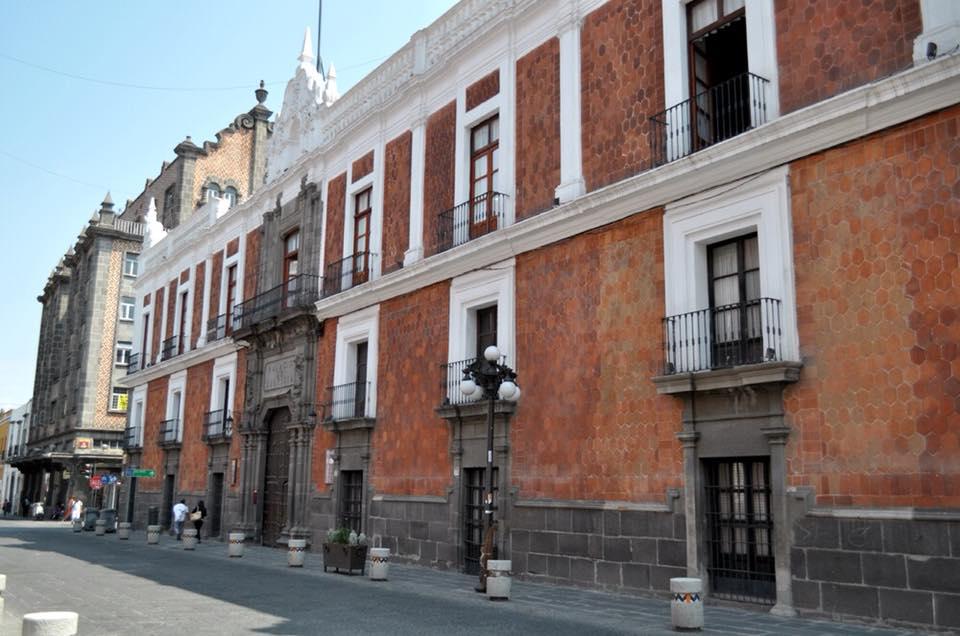 Confirman en TSJ fallecimiento de magistrada Elba Rojas Bruschetta