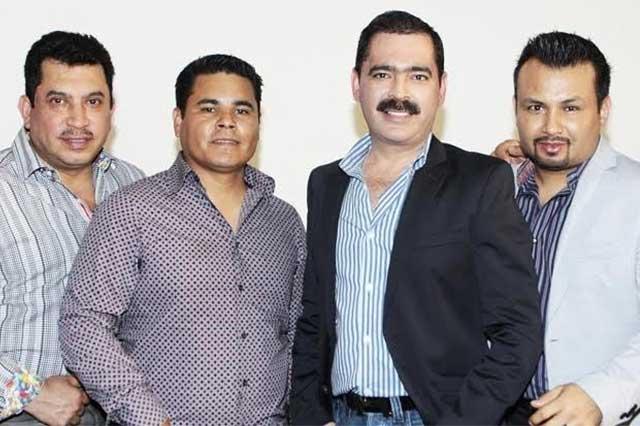 Los Tucanes de Tijuana no tienen permiso para tocar en Tijuana