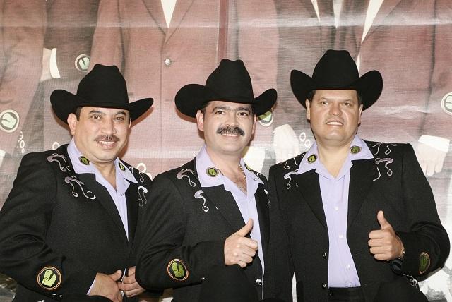 Vocalista de Los Tucanes de Tijuana habla de la agresión que sufrió en EU