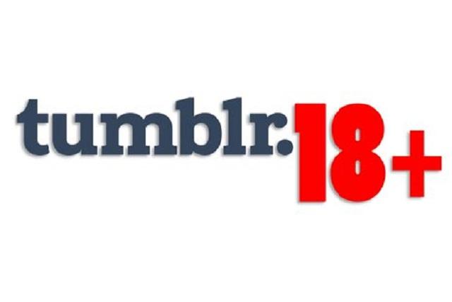 Tumblr prohibirá publicar pornografía su plataforma
