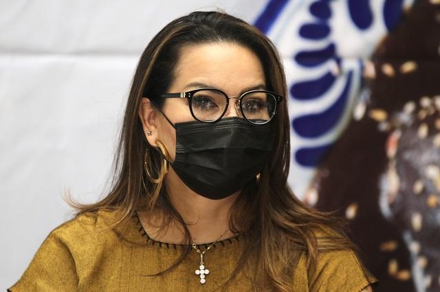 Deja Vanessa Barahona Secretaría de Turismo del gobierno estatal