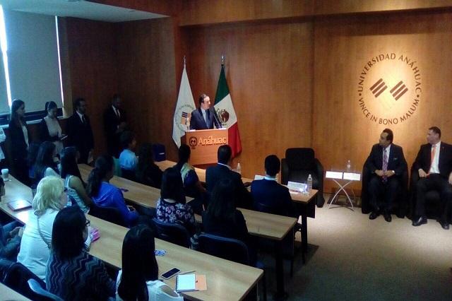 Legisladores esperan que Puebla reciba más de 78 mil mdp para 2017