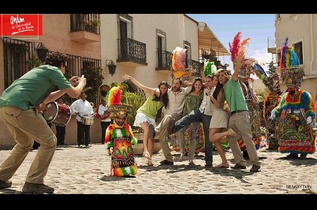 El turismo, palanca de crecimiento