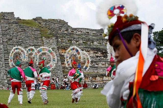Sólo 24 municipios concentran apoyos a turismo en Puebla