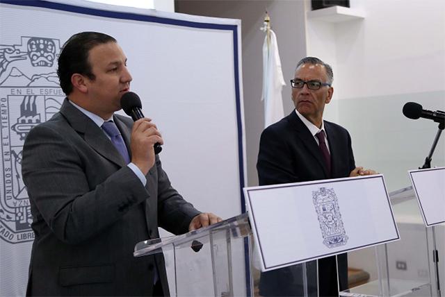 Turismo deja a Puebla 13 mil 748 mdp al cierre de 2017