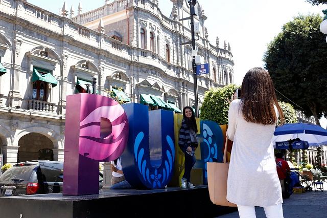 Destaca CNN Travel a Puebla como uno de los sitios a visitar en 2018