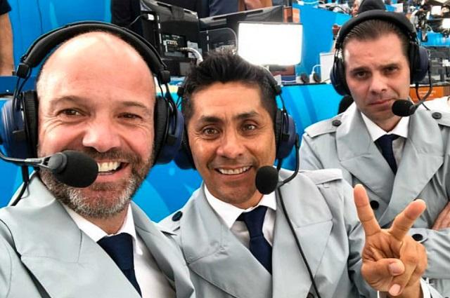 TV Azteca transmitirá en televisión abierta partidos de la eLiga MX