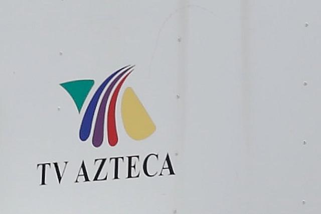 Televisa, La Jornada y TvAzteca, quienes más publicidad oficial reciben