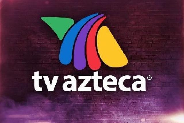 ¿Tv Azteca amenazó a trabajadoras para que sí trabajen el 9 de marzo?