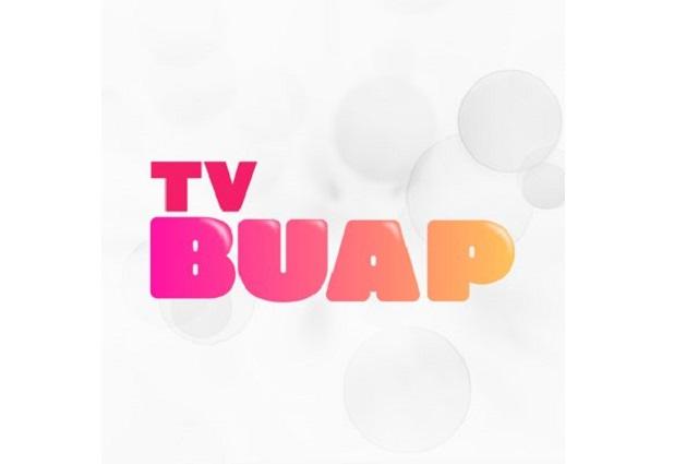 Ya hay fecha para que TV BUAP inicie transmisiones