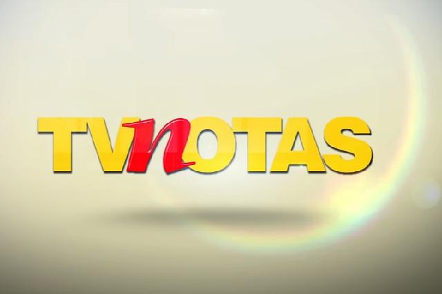 Famosos que TvNotas exhibió en su portada y golpeó su imagen