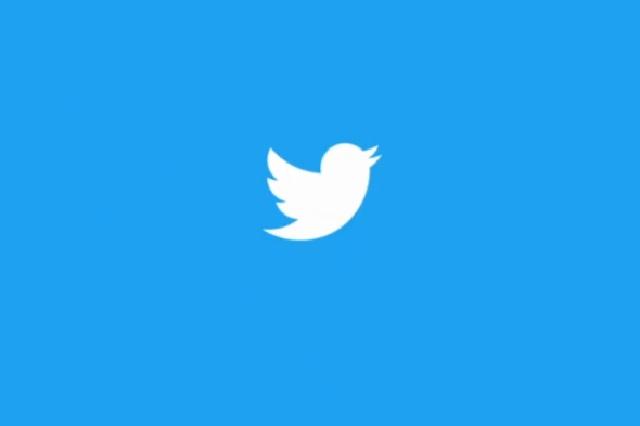 Twitter se arrepiente y no eliminará millones de cuentas inactivas