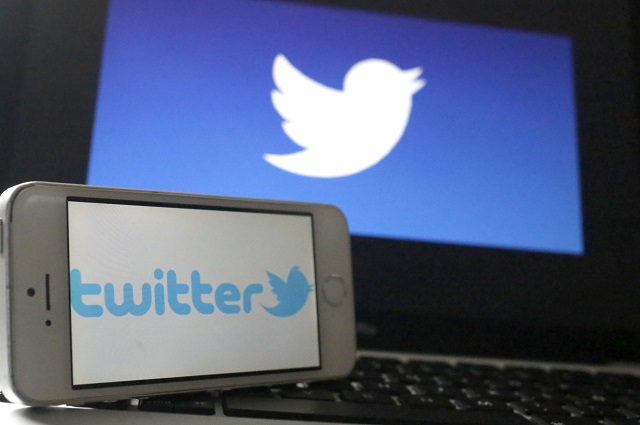 Estos son los requisitos que Twitter implementa para verificar cuentas