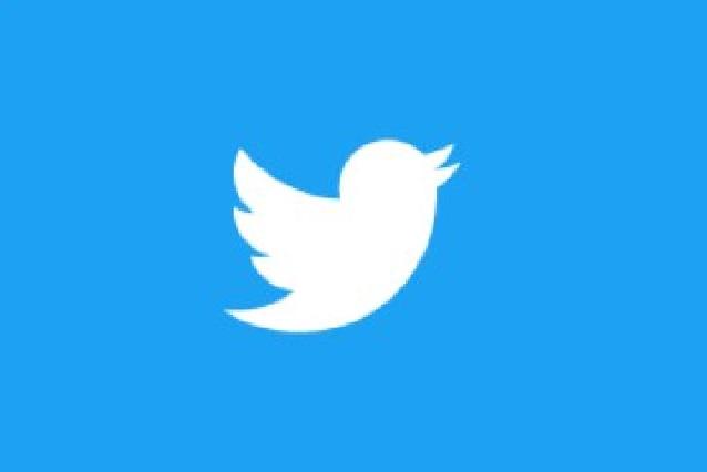 Foto / Twitter