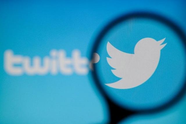 ¿Por qué Twitter suspende cuentas?