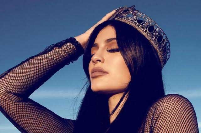 Kylie Jenner y Tyga terminan su noviazgo