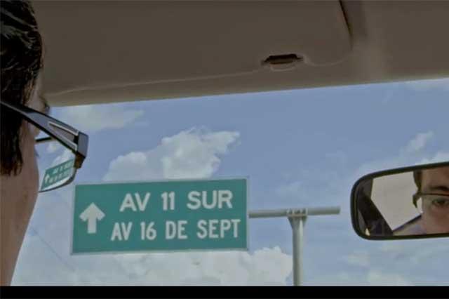 Se lanza Uber en video y redes contra su regulación en Puebla