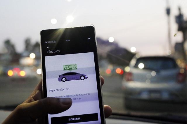 CTM y Consejo Taxista piden a Gali retirar la concesión a Uber
