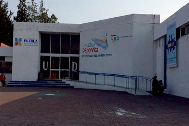 Puebla será sede de los Juegos de Verano de las Olimpiadas Especiales
