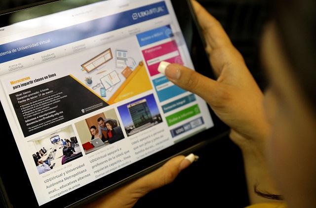 Clases en línea no cumplen expectativas: universitarios