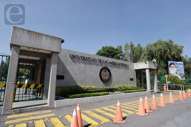 Valida Tribunal operación de nuevo patronato en la UDLAP