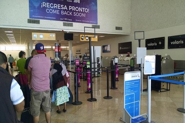 Faltan registro y seguimiento de los mexicanos deportados de EU