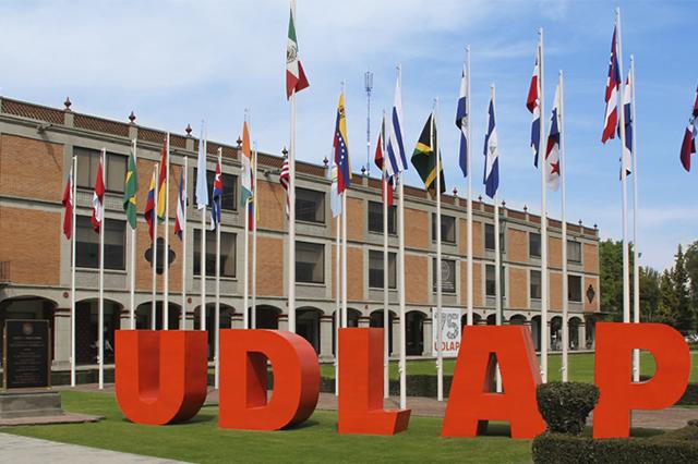 Exige Consejo Empresarial de UDLAP liberación del campus