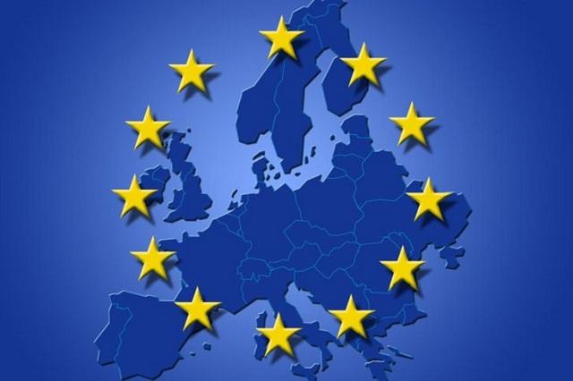 La UE amaga con aplicar aranceles a Levi's y Harley-Davidson